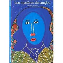 MYSTÈRES DU VAUDOU (LES)