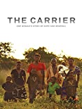 The Carrier (English Subtitled)