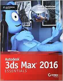 Autodesk 3ds Max 2016 Price