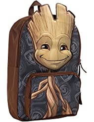 Marvel Guardians of the Galaxy Groot Backpack