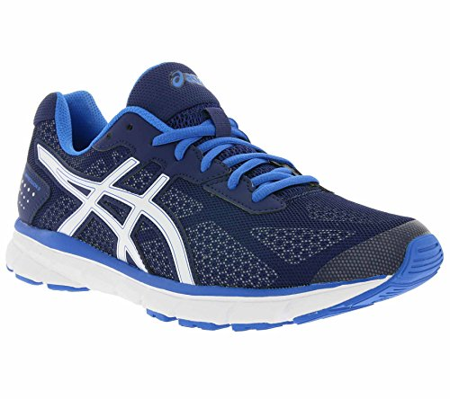 Asics Gel Impression 9 Zapatillas Para Correr - SS17 Azul