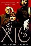 img - for By XTC - XTC : Song Stories (The Exclusive Authorized Story Behind the Mus (1998-09-16) [Paperback] book / textbook / text book