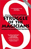 Struggle of the Magicians: Exploring the Teacher Student Relationship