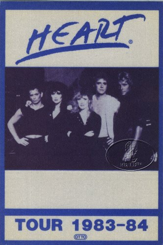heart-1983-84-passionworks-tour-backstage-pass-aa