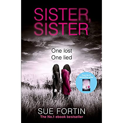 Sister Sister: A truly gripping psycho