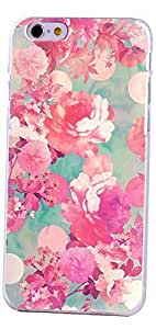 Colourful Wood Painting Custom For Samsung Galaxy Note 3 Cover Case Cover Polycarbonate Black