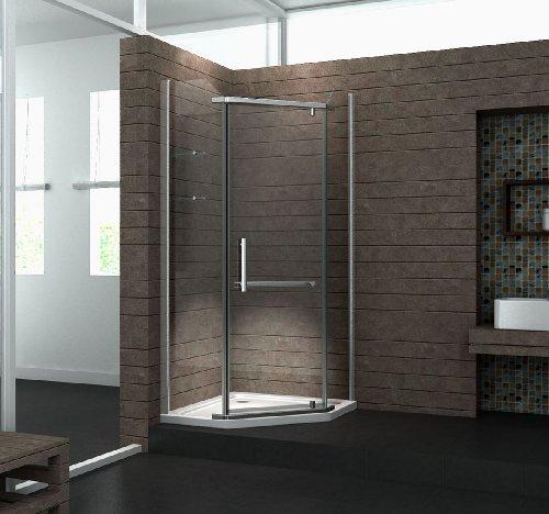 Toilettenwagen mieten baden württemberg