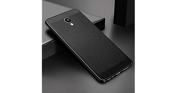 Amazon.com: LIXUANXUAN Phone case Heat Dissipation ...