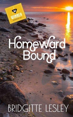 Homeward Bound -
