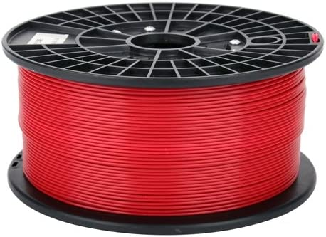 Nar Cartuchos 1,75 mm Filamento ABS, 1 kg 3D Filamento de ...