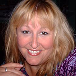 Laurie Ulrich-Fuller