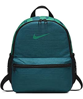 NIKE Kids  Brasilia Just Do It Mini Backpack  Amazon.ca  Luggage   Bags fb25f62871f78