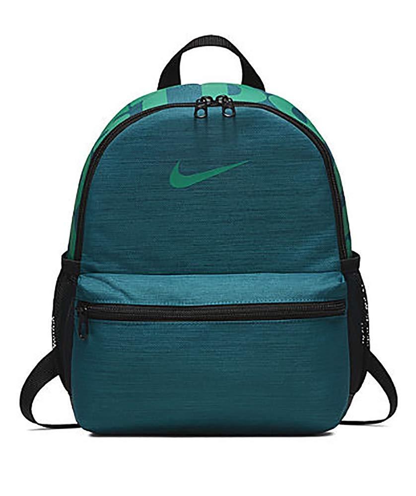 af4ff79f8301 Nike Just Do It Mini Backpack Size- Fenix Toulouse Handball