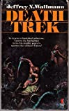 img - for Death Trek book / textbook / text book