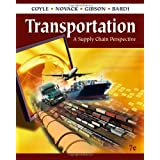 Transportation: A Supply Chain Perspective by John J. Coyle (2010-03-04)