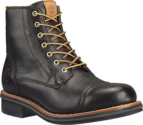 Timberland Westbank 6 Inch WP Waterproof Bottes