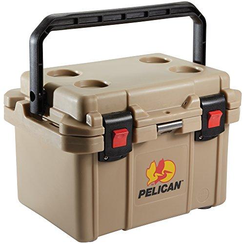Pelican Elite 20 Quart Cooler ()
