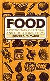 Food, Robert A. Palmatier, 0313314365