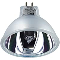 Projection Lamp, ENZ (MovieDeck) - ENZ