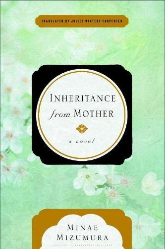 Image of Inheritance from Mother