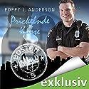 Prickelnde Küsse (Fitzpatrick-Reihe 4) Audiobook by Poppy J. Anderson Narrated by Karoline Mask von Oppen
