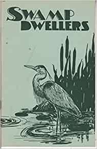summary of the swamp dwellers The swamp dwellers summary by wole soyinka the swamp dwellers focuses the struggle between the old and the new ways of life in africa it also gives us a picture of the cohesion that existed between the individual and southern nigerian society.