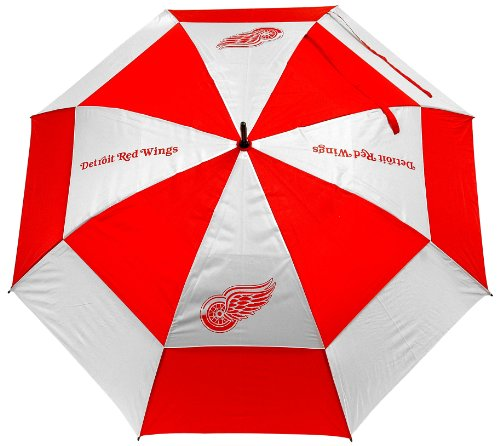 Team Golf NHL Detroit Red Wings 62