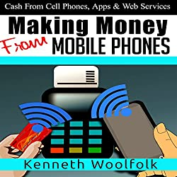 Making Money from Mobile Phones