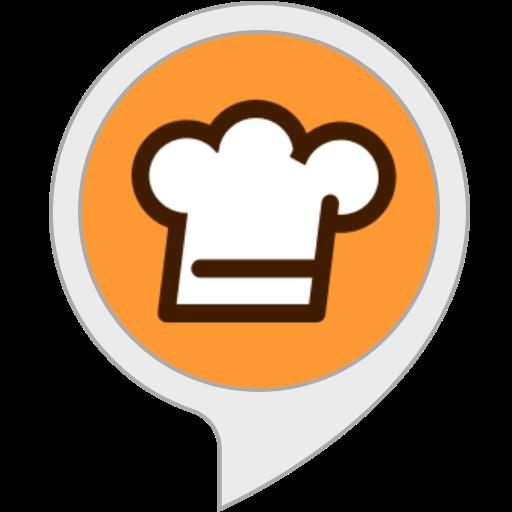Cookpad