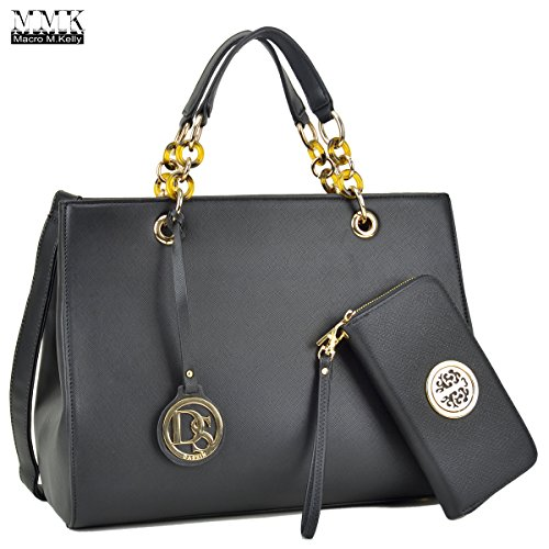 02 Leather Collection - 7