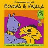 12 Sing Along Songs... (music for children)