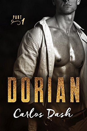 Dorian (Sports Billionaire Part 1)