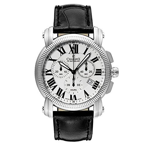 Charmex Aspen Men's Quartz Watch 2450