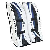 Mylec Ultra Lite 7000 Series Goalie Pads, 32-Inch