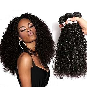 tuneful brazilian kinky curly virgin hair