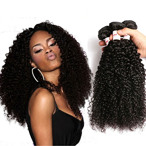 Tuneful-Brazilian-Kinky-Curly-Hair-Curly-Virgin-Hair-Weave-3-Bundles-100-Unprocessed-Remy-Human-Hair-Extensions-Natural-Black-Color-Can-Be-Dyed-and-Bleached