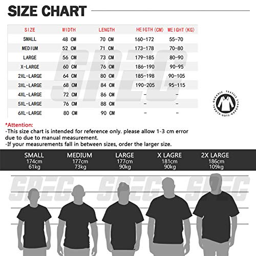 093a1284c14cd SHOPUS | T Shirts for Men Short Sleeve Shirts OR Pure Cotton Shirts ...