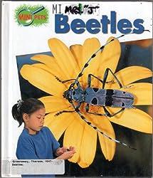 Beetles (Minipets)