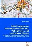 After Enlargement, Michael Dobbins, 3836477785