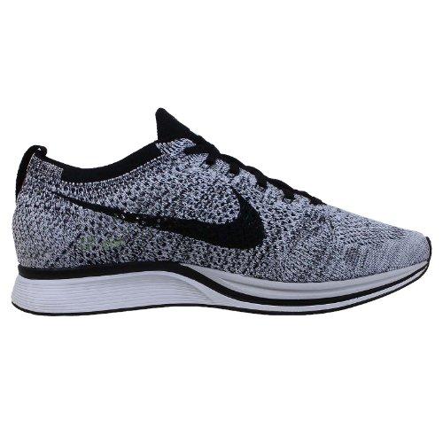 Herren Herren Nike Laufschuhe Whtie Nike YwfxyH4qv7