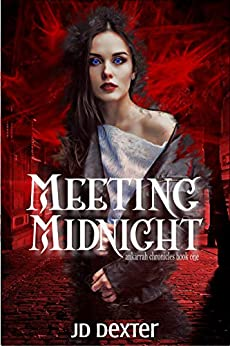 Meeting Midnight
