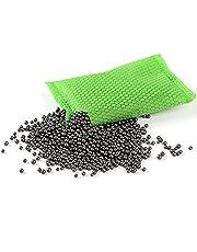 Divfaion Groothandel 4pc/partij Naast formaldehyde geur 50 gram kleine groene zak nano-minerale bamboe houtskool pakket
