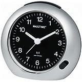 MAXiTIME 950520 Funkwecker