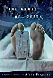The Angel of Death (Forensic Mystery)