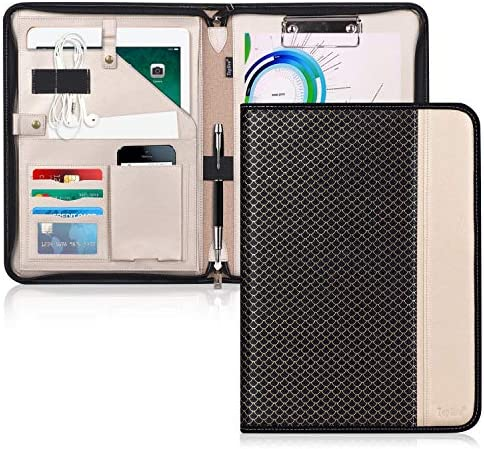 Toplive Portfolio Executive Conference Organizer product image