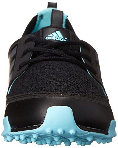 Pictures of adidas Women's W CC Ballerina II Golf Shoe 13 M US 6