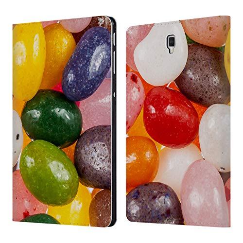jelly bean galaxy s4 case - 2