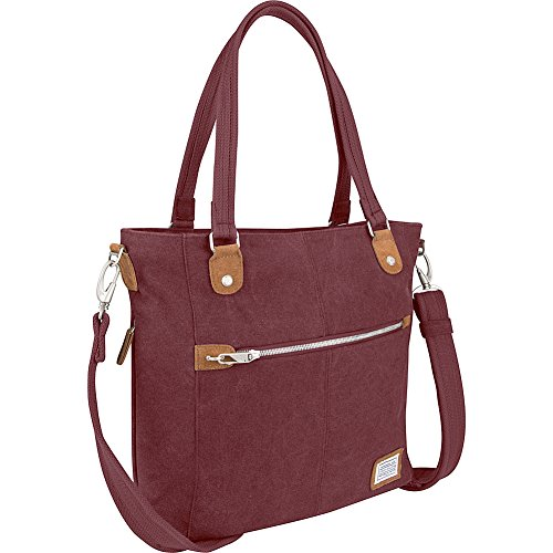 travelon-anti-theft-heritage-tote-bag-wine-one-size