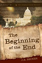 The Beginning of the End: The Armageddon Trilogy