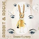 Rabbit & Rogue (Original Ballet Score)